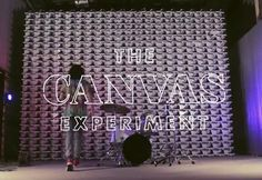 Google Image Result for http://theinspirationroom.com/daily/experience/2011/8/the-converse-canvas-experiment.jpg