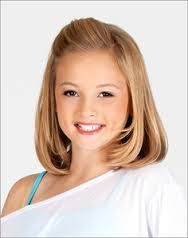 little girls haircuts - Google Search