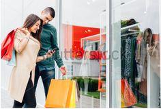 Retail Customer's Customer Retail Customer, Mood, Feelings, Couple Photos, Couples, Image, Design, Couple