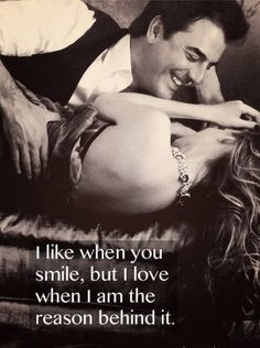 love quotes | Love feelings quotes in tamil -