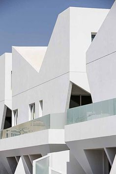 Residential Nasima - Picture gallery