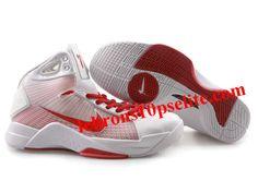 8a2640131507a 7 Best Nike Kobe Olympic IV images