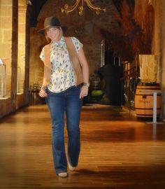New post up! @kissmylook @Primark @zaraofficial #angycloset #moda #tendencias #blog #blogger #blogdemodalogroño #fashion  #outfit #outfit4you #outfitdeldia #outfitoftheday #style #streetstyle #streetstyledeluxe #stylelogroño #hellochicisimas #searchstyle http://www.angycloset.com/2015/11/hojas-de-otono.html?m=0