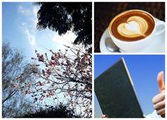 """Spring office afternoon""!! #eplu #eplumanagementsupport  #inspiration"""
