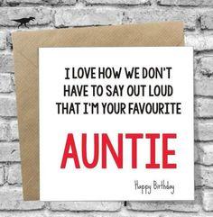 Happy Birthday Nephew Quotes, Happy 21st Birthday Wishes, Happy Birthday Typography, Funny Birthday Cards, Birthday Greetings, 21 Birthday, Birthday Memes, Birthday Outfits, Birthday Ideas