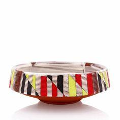Helenske1917 Ceramic Bowls, Decorative Bowls, Pottery, Clay, Ceramics, Handmade, Ceramica, Clays, Ceramica