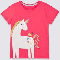 The Baritone is Always Right Kids Tee Shirt Boys Girls Unisex 2T-XL