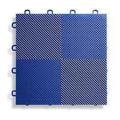 Best Backsplash Images Mosaic Glass Tiles