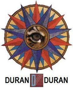 Duran Duran Duran Duran Albums cb1a36632