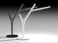 designer standing lamps的圖片搜尋結果