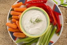 At one time or another, we& all fallen into the bottled salad dressing rut and wished for a fresh flavor to drizzle on our greens or toss with our tomatoes. Why not make your own dressing? It& easy, tasty, and inexpensive, too! Ranch Salad Dressing, Salad Dressing Recipes, Salad Recipes, Salad Dressings, Easy Salads, Easy Meals, Tastee Recipe, Buttermilk Dressing, Homemade Ranch
