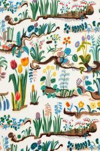 Modern Colorist | Josef Frank