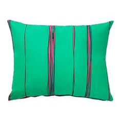 EIVOR Cushion - IKEA