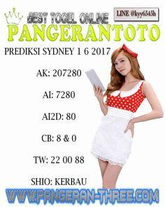72 Best BOCORAN TOGEL ONLINE TERPERCAYA PANGERANTOTO images  bfbb55cd20