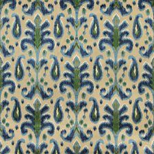 Bronwen Velvet Blue/Green by Lee Jofa Green And Grey, Red And Blue, Lee Jofa, Deep Forest, Fabric Houses, Green Fabric, Fabric Swatches, Blue Velvet, So Little Time
