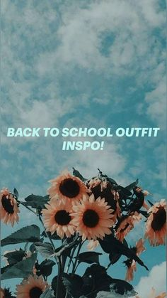 Simple Outfits For School, Middle School Outfits, Cute Outfits For School, Cute Comfy Outfits, Cute Summer Outfits, Outfits For Teens, Stylish Outfits, Cool Outfits, Harry Potter