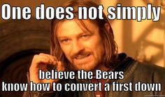 packers memes - Google Search