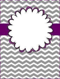 Slide05.jpg 540×720 pixeles