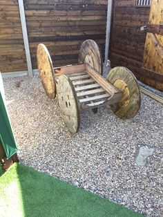 Cogs, Garden Furniture, Electric, Fun, Outdoor Garden Furniture, Yard Furniture, Outdoor Furniture, Funny