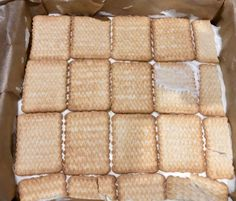 Księżniczka - ciasto bez pieczenia - Blog z apetytem Food And Drink, Cooking Recipes, Sweets, Ethnic Recipes, Blog, Asia, Polish Food, Interior Modern, Crafts