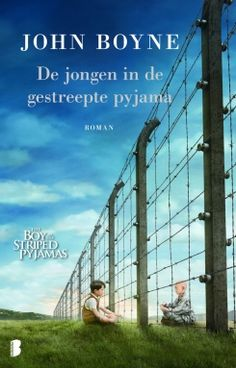 The Boy in the Striped Pajamas – IMDb The Boy in the Striped Pajamas, Drama, Asa Butterfield, David Thewlis and Rupert Friend (One of Best Drama Movies Ever Made) Not seen, but adding to see it list. Rupert Friend, Streaming Hd, Streaming Movies, Movies Showing, Movies And Tv Shows, Movies To Watch, Good Movies, Boy In Striped Pyjamas, Schindlers Liste