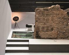 Francesc Rifé Studio ha realizado el Arrop, en Valencia