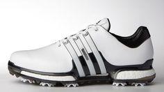 new concept 95366 e0a94 Här är Adidas senaste golfsko