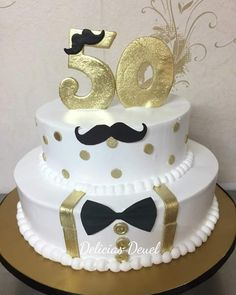 350 Best Men S Birthday Cake Images Birthday Cakes For Men Man
