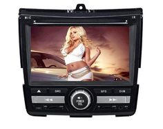 http://www.happyshoppinglife.com/honda-city-dvd-player-with-gps-steering-wheel-control-p-161.html    larger image Honda City DVD Player with GPS Steering Wheel Control $298.76