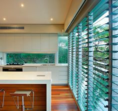 Window shopping with louvre windows #windows #louvres