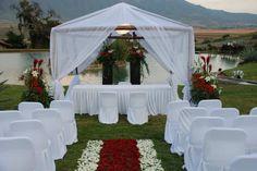 10 caminos al altar - bodas.com.mx