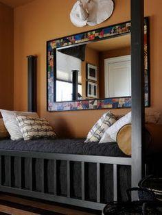 boy bedroom ideas | Boy's Room Design Ideas