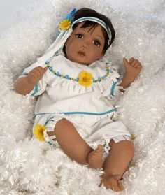 Porcelain Stories From China To Europe Product Porcelain Doll Makeup, Porcelain Dolls Value, Porcelain Dolls For Sale, Porcelain Vase, Fine Porcelain, Native American Dolls, Native American Artwork, Native American Indians, Native Americans