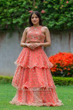 Best Bridal Wear in Pune Wedding Outfits, Wedding Attire, Wedding Bride, Wedding Gowns, Wedding Vendors, Weddings, Bridal Makeover, Wedding Function, Groom Dress