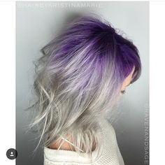 @hairbykristinamarie ☂☂ tag a friend would love this........