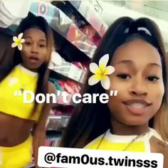 Follow @IcyyGenie🧞♀️❄️ for more. Funny Tweets, Funny Facts, Funny Memes, Current Mood Meme, Cute Gif, Funny Cute, Insta Videos, Funny Clips, Mood Quotes