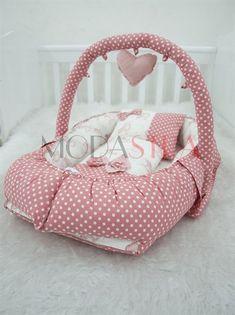 Modastra Oyuncak Askılı ve Cibinlikli Babynest Montessori, Diaper Bag, Bags, Handbags, Diaper Bags, Mothers Bag, Bag, Totes, Hand Bags