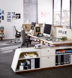 West-Elm-Workspace-11-Modern