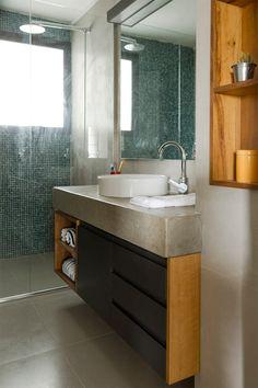 17-banheiro-bancada-moderna