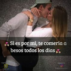 Frases Love, Love Phrases, Love Messages, Amor Real, Good Morning Images, Passionate Love Quotes, Romantic Love Quotes, True Quotes, Text Messages Love