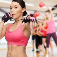 Weight loss programs in vernon bc