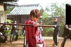 Film Check: REVIEW | Rurouni Kenshin: Kyoto Inferno