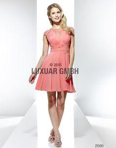 82ce508f82665 The 80 most inspiring Bridesmaid Dresses images | Bridesmaids ...