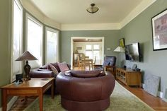 Check out this awesome listing on Airbnb: Centrally located sanctuary - Houses for Rent in Seattle