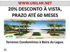 Imobiliária Unilar em Capão da Canoa, RS
