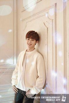 NCT Kun - Born in China in 1996. #Fashion #Kpop
