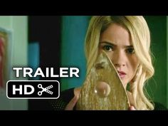 Ouija Official Trailer #1 (2014) - Olivia Cooke Horror Movie HD: Playing in October
