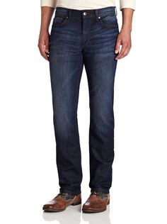 awesome JOE'S Jeans Men's Classic Straight Leg Jean