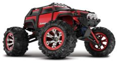 MaxPower RC Cars, Hobby Shops, Russell Vale, NSW, 2517 - TrueLocal
