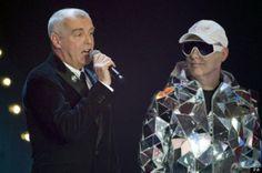 The Pet Shop Boys Pet Shop Boys, Mens Sunglasses, Pets, Celebrities, Style, Random, Fashion, Music, Swag